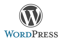 WordPress en SEO